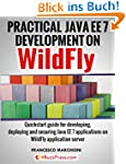 Practical Java EE 7 Development on Wi...