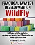 Practical Java EE 7 Development on Wi...