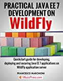 Practical Java EE 7 Development on WildFly (English Edition)