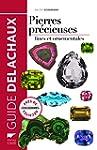 Guide des pierres pr�cieuses : Pierre...