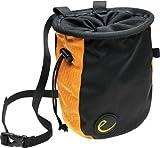 Chalk Bag Cosmic - Edelrid sahara/night Size:One Size
