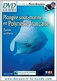 echange, troc Plongée sous-marine en Polynésie française - Féerie de bleus