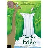 Garden of Eden (Living Dreams) ~ Terri Burnell