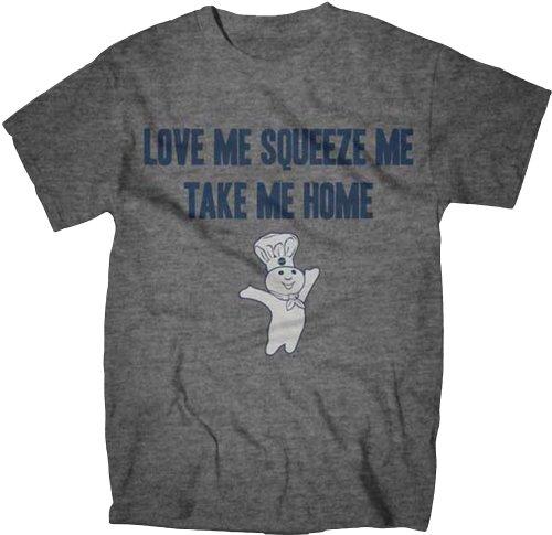 pillsbury-doughboy-love-me-squeeze-me-take-me-home-mens-tee-medium
