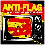 "The People Or the Gunvon ""Anti-Flag"""