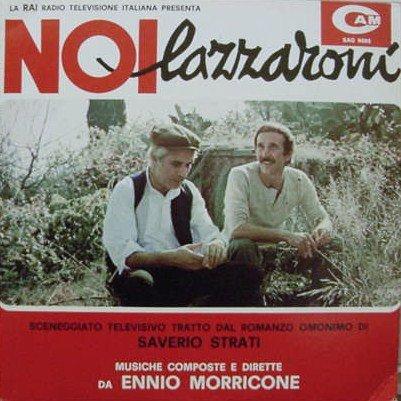 noi-lazzaroni-original-soundtrack-lp-import-1978