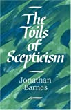 The Toils of Scepticism (0521043875) by Barnes, Jonathan