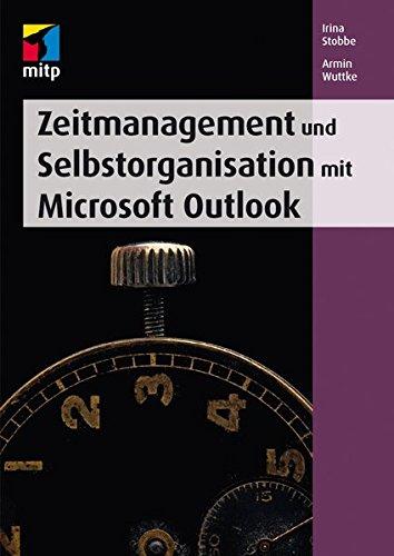 zeitmanagement-und-selbstorganisation-mit-microsoft-outlook-mitp-anwendungen