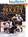 For the Love of Hockey: HOCKEY STARS...