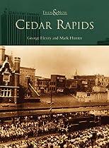 Cedar Rapids (IA) (Then and Now)