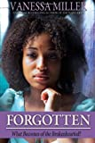 Forgotten (Forsaken) (Volume 3)