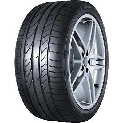 Bridgestone, 225/40 R18 92Y XL TL Potenza RE050 A f/b/72 - PKW Reifen (Sommerreifen) von Bridgestone Tires auf Reifen Onlineshop