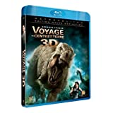 Voyage au centre de la terre - (Version 3D) [Blu-ray]par Brendan Fraser