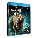Voyage au centre de la terre - 3D [Blu-ray] [Version 3-D]par Brendan Fraser