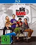 The Big Bang Theory - Die komplette d...