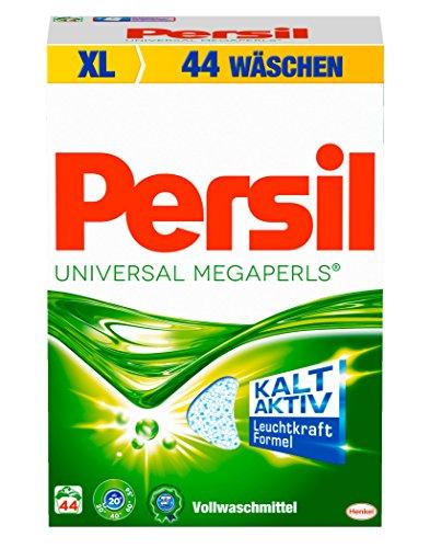 persil-universal-megaperls-1er-pack-1-x-44-waschladungen
