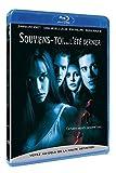 Image de Souviens-toi l'été dernier [Blu-ray]