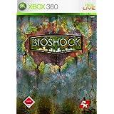 """BioShock - Steelbook Editionvon """"2K Games"""""""