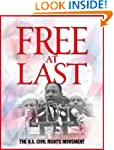 Free at Last: The U.S. Civil Rights M...
