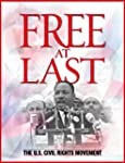 Free at Last: The U.S. Civil Rights M...