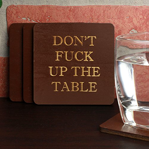 dont-fuck-up-the-table-wood-coasters
