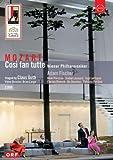 Cosi Fan Tutte [DVD] [Import]