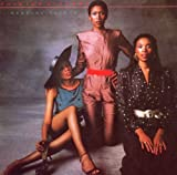 echange, troc Pointer Sisters - Special Things