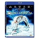 Stargate: Continuum [Blu-ray]