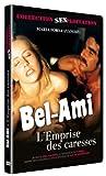 echange, troc L'Emprise des caresses - Bel-Ami