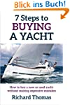 7 Steps to Buying a Yacht: How to buy...