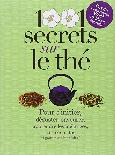 1001-secrets-sur-le-th