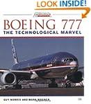 Boeing 777 The Technological Marvel