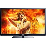"50"" LCD 1080p HDTV with WiFi? Adapter 50"" LCD 1080p HDTV with WiFi? Adapter"