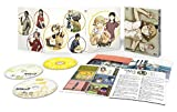 NieA_7 Blu-ray BOX (初回限定生産)
