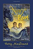 Nancy and Plum (0375859861) by MacDonald, Betty