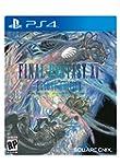 Final Fantasy XV Deluxe Edition - Pla...