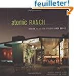 Atomic Ranch: Design Ideas for Stylis...