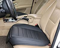 EDEALYN High Quality Car Seat Cover Front seat protection cover for VW Golf Audi A4 -Toyota Corolla Camry Rav4-Honda Pilot Odyssey Accord CR-V Civic from EDEALYN
