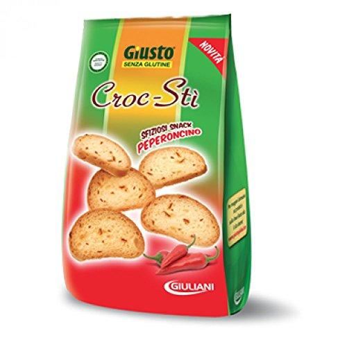 juste-croc-tsi-snack-a-75g-chili-sans-gluten