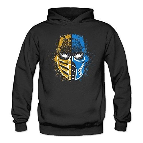 marc-womens-scorpion-vs-sub-zero-mortal-kombat-hoodie-black-size-xxl