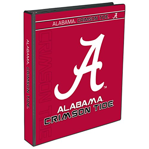 Alabama Portfolio Alabama Crimson Tide Portfolio Alabama