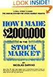 How I Made $2,000,000 in the Stock Ma...