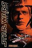 Star Wars Rebel Force #4: Firefight