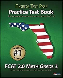 fcat 2.0 sample essays