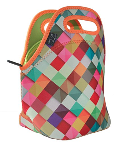 neoprene-lunch-bag-by-art-of-lunch-large-12-x-12-x-65-gourmet-lunch-tote-insulated-waterproof-lunch-