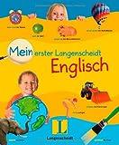 Mein erster Langenscheidt Englisch