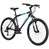 Diamondback Bicycles 2014 Sorrento Mountain Bike with 26-Inch Wheels