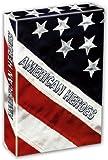 echange, troc American Heroes