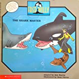 Free Willy: The Shark Master (059025961X) by Martin, Ann M.