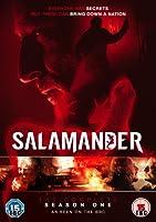 Salamander - Season 1